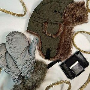 Accessories - Winter Adventure Bundle